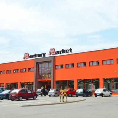 Merkury market pl